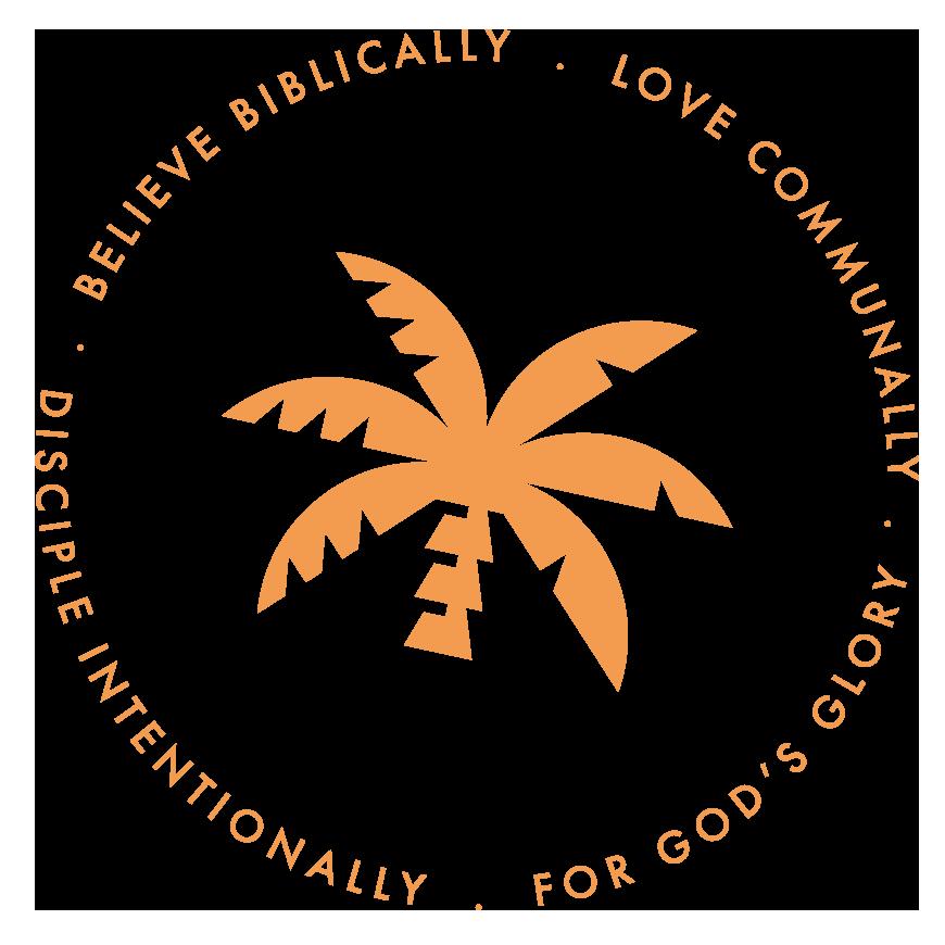texture-slogan