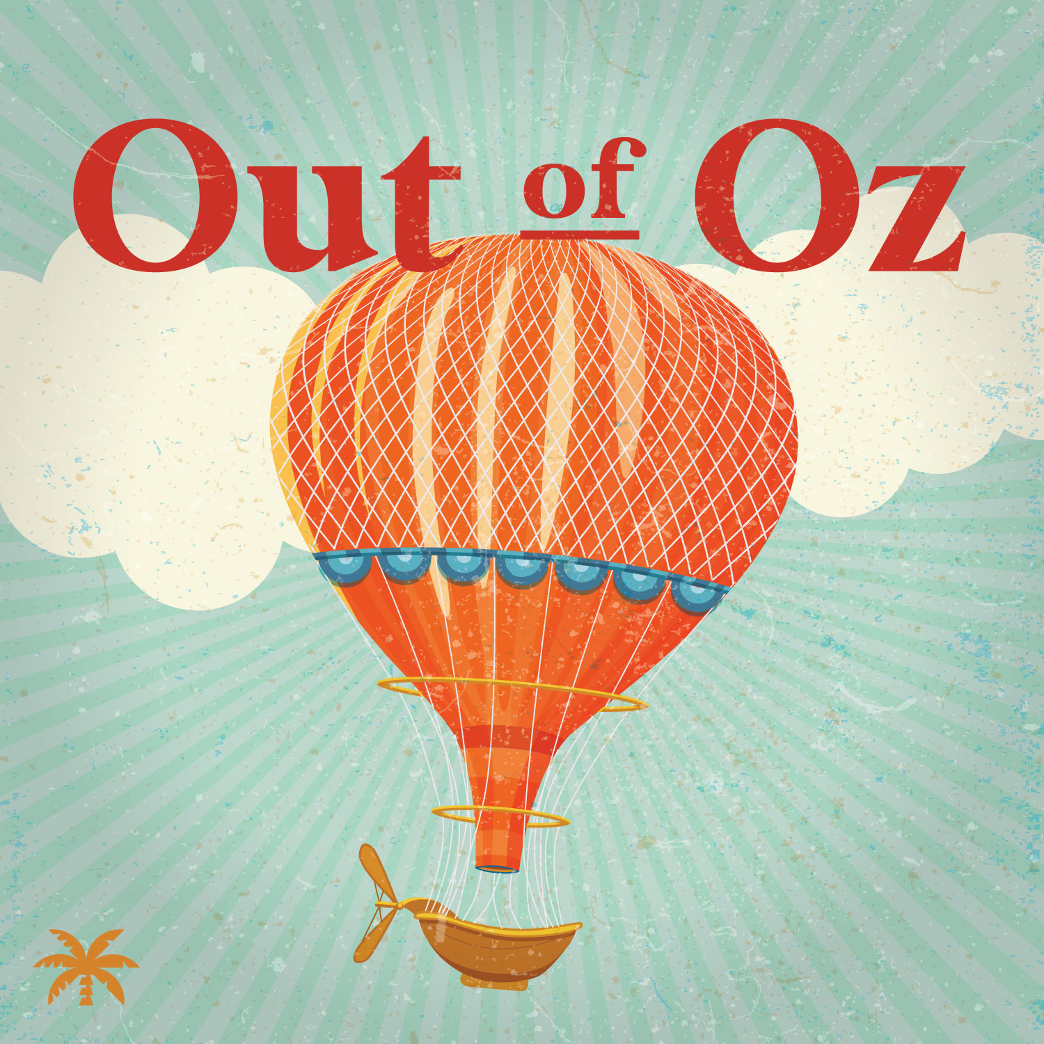 out-of-oz